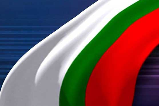 MQM Pakistan still in contact with London on Whatsapp