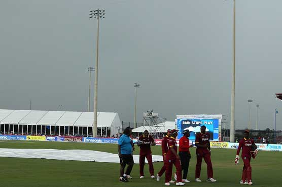 Pakistan to play day-night Windies Test