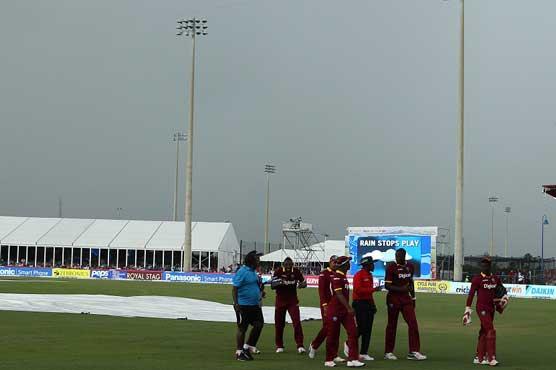 Pakistan to play day-night Windies Test