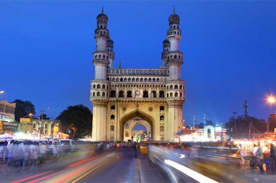 Hyderabad real estate: Unfortunate casualty of Karachi operation - Business  - Dunya News