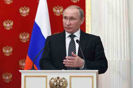 'Killers will feel it', Vladimir Putin on Russian ambassador's assasination