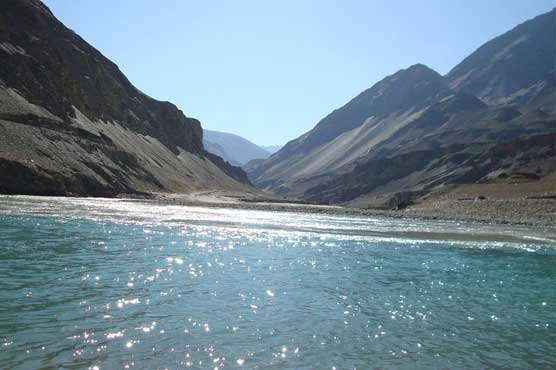 India to dig new canals in bid to block Pakistan's water