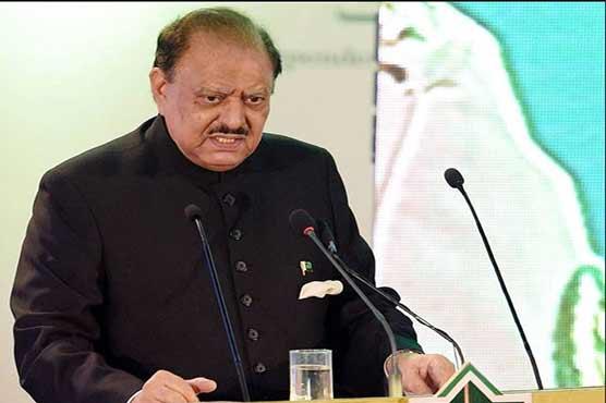 New ISPR chief takes charge, Bajwa bids farewell