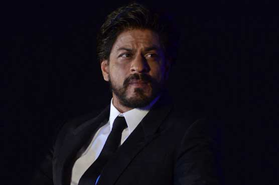 Shah Rukh Khan has a stern warning for fans planning New Year