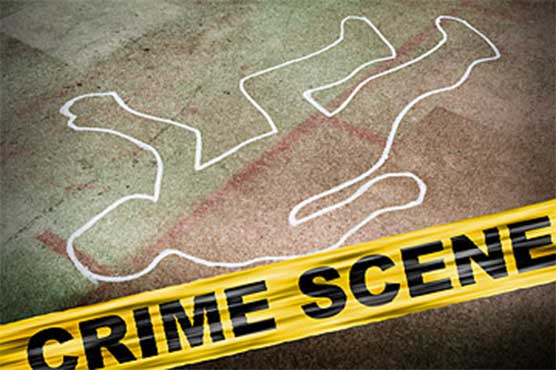 Man murdered after kidnapping in Balochistan's Awaran