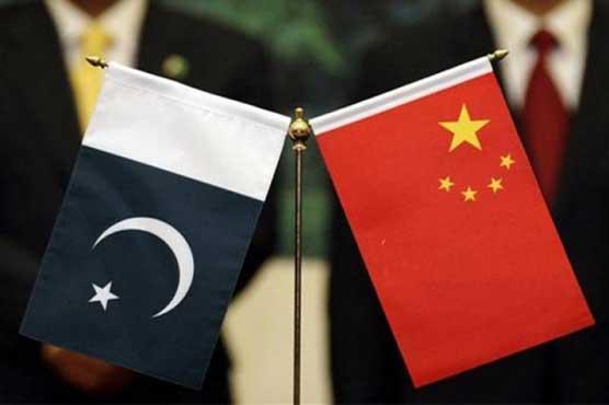 China vetoes proposal at United Nations to designate Masood Azhar a terrorist