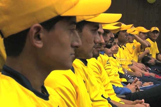 146 APS students all set to leave for Dubai to watch PSL matches