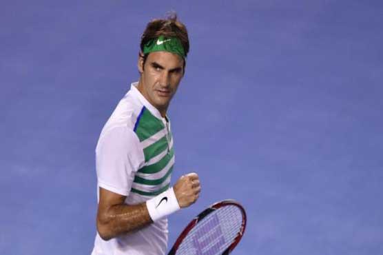 Final spot booked for Djokovic