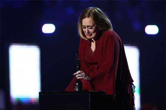 Brit Awards 2016: Full list of winners; Adele dominates with four awards