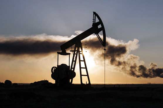 Oil prices dip on continued oversupply