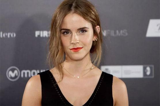 Emma Watson film takes $61 at limited UK cinema open