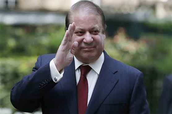 PM to arrive in Islamabad after speedy health recovery