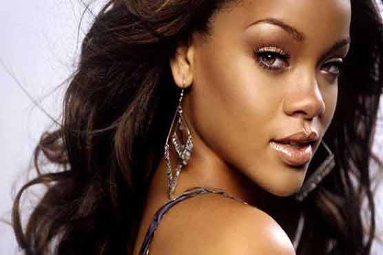'Bates Motel' casts Rihanna in Janet Leigh role