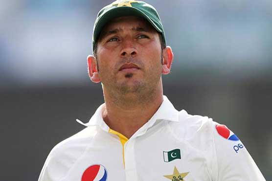 Ashwin dethrones Yasir to regain No.1 Test bowler spot