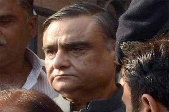 Dr Asim's wife undergoing blood cancer's treatment in London
