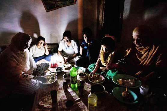 No load shedding during Iftar, Sehar: PM