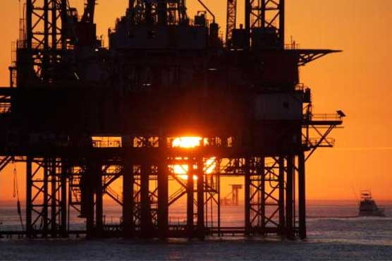 Moody's outlook for oil sector unchanged despite price rebound