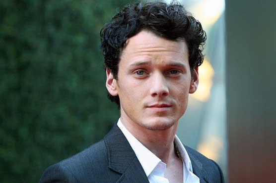 Who Could Replace Anton Yelchin As Chekov?