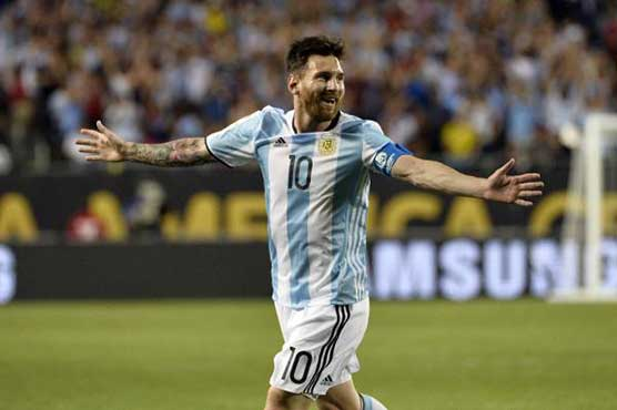 Copa America 2016: US vs. Colombia rematch set for third-place match