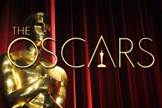 Academy Awards Attempting to Combat #OscarsSoWhite with New, Diverse Members