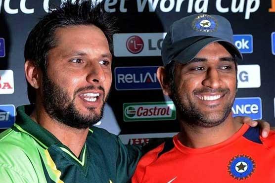 Love not war as India, Pakistan resume rivalry