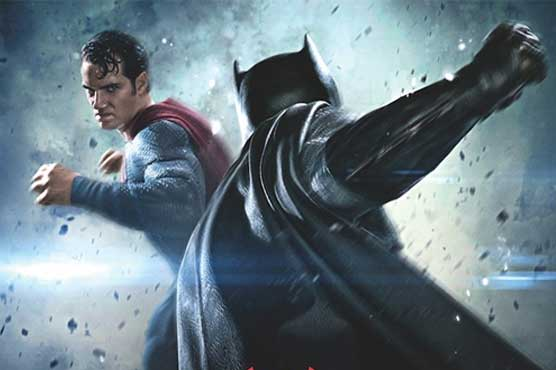 heroes face consequences as batman v superman clash for justice