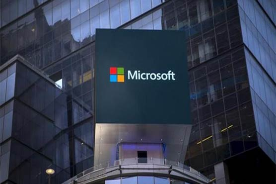 Microsoft issue apology for 'Tay' AI chatbot's offensive tweets
