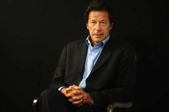 Owned offshore company to evade UK taxes, admits Imran