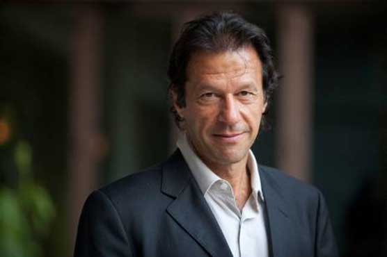Imran Khan's offshore company documents revealed