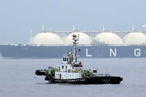 Govt in talks with Italy, France after Qatar to import LNG