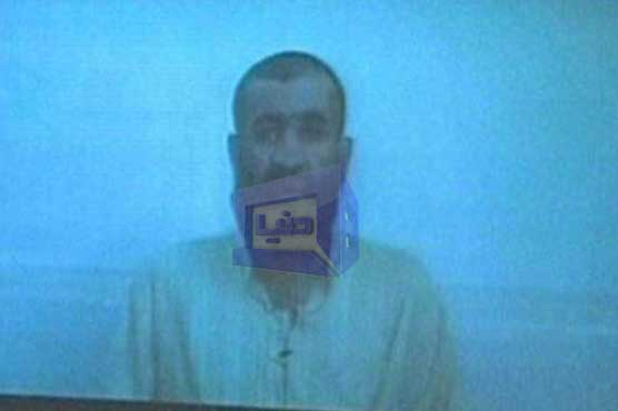 6 Afghan intelligence agents involved in terror activities arrested