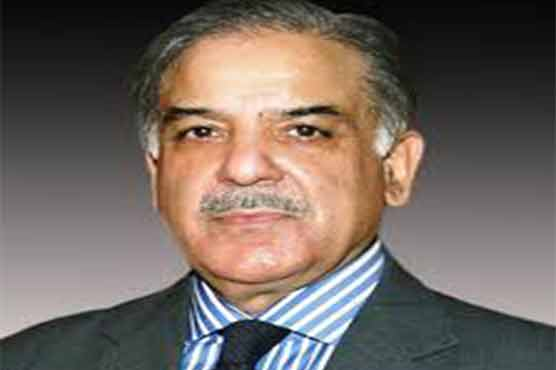 Shehbaz Sharif to leave for UK on Sunday