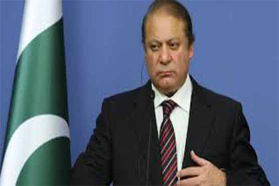 PM presides over cabinet, NEC meetings via video link