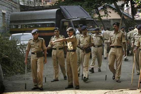 India police arrest two after gang-rape, hanging of teenager - Crime