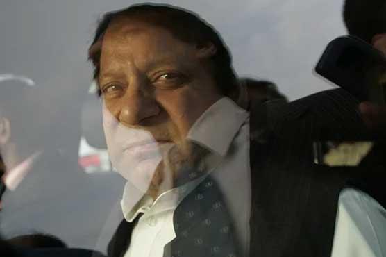 PM Nawaz's open-heart surgery underway in London