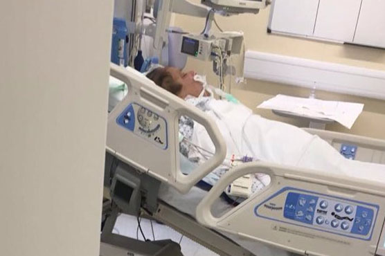 PM undergoes successful open-heart surgery in London