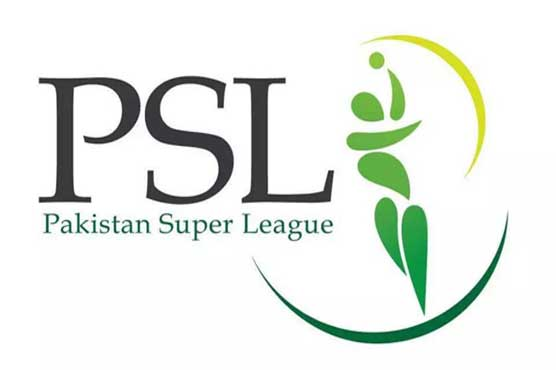 PSL all set to become independent company after approval