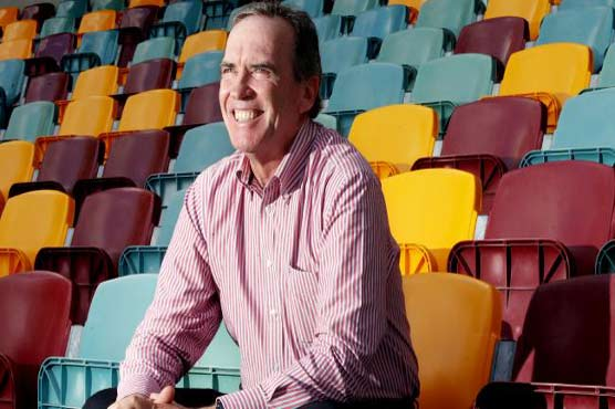 Australia lucky to be a Top 10 side, says Cricket Australia CEO