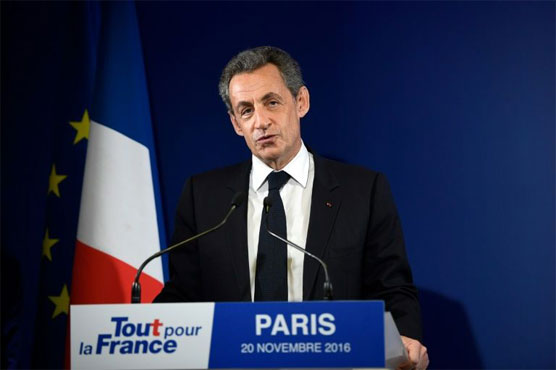 French far right can make hay if Fillon shines