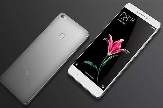 Xiaomi posts record over 2 mln unit sales in July-Sept quarter