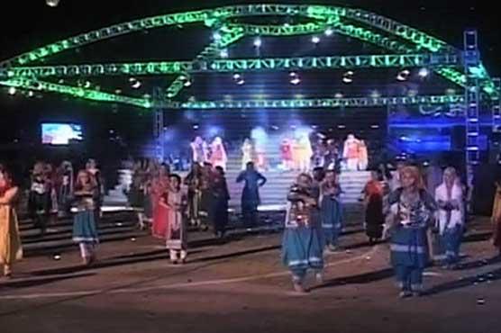 All Pakistan T20 Cricket Tournament concludes in Quetta