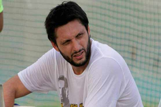 Shahid Afridi fixed and sold cricket matches, claims Javed Miandad