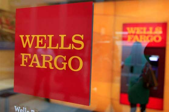 Big US banks unveil consumer payment app - Technology