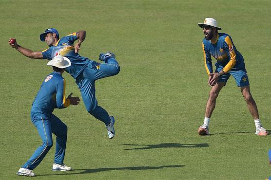 Brathwaite leads West Indies fightback
