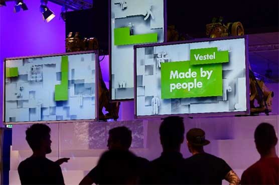 IFA 2016: Gear S3 first Samsung smartwatch with 4G connectivity