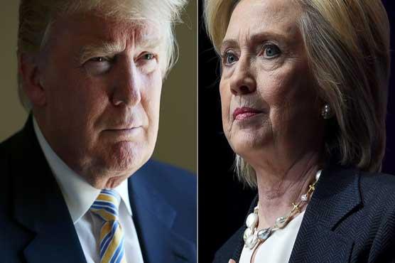 Clinton says she regrets 'deplorables' jab