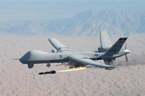 Washington to pay '$1.2m' to Italian drone strike victim's family