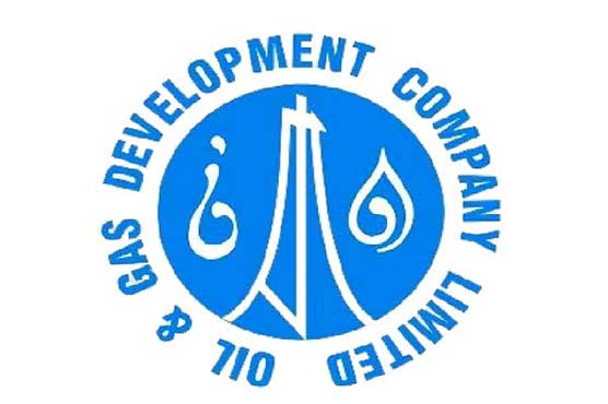 OGDCL produced Rs 520 538 bln crude oil, natural gas from KP