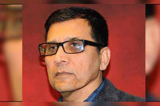 MQM's founder gave identity to Muhajirs: Nadeem Nusrat