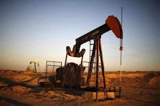 Oil marches higher on OPEC optimism; analysts quest